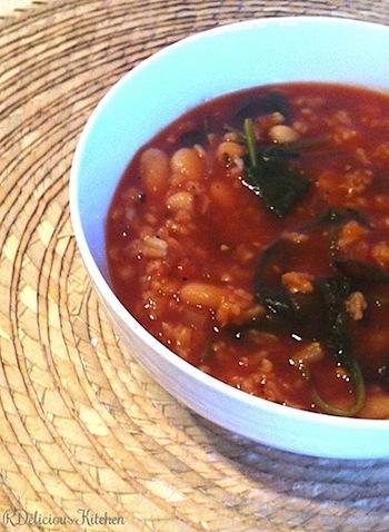 tomato bean soup RD2.jpg