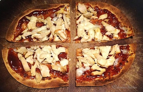 Thin Crust BBQ chicken Pizza RD1.jpg