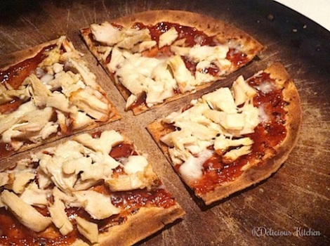 Thin-Crust-BBQ-chicken-Pizza-RD2.jpg